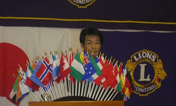2012.9月第一例会(CN例会)